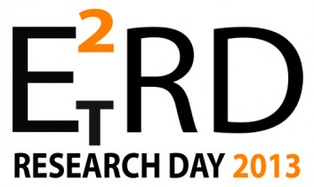 Loggor_ResearchDay2013_FINAL_Width500px2-353x211